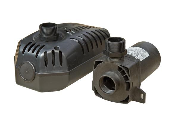 Pompes de filtration immerg es pour bassin for Pompe de bassin filtrante